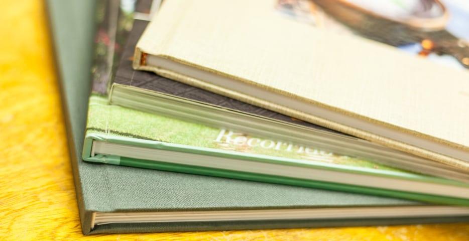 ©Tormiq imprenta Barcelona, catàlegs, revistes, llibres