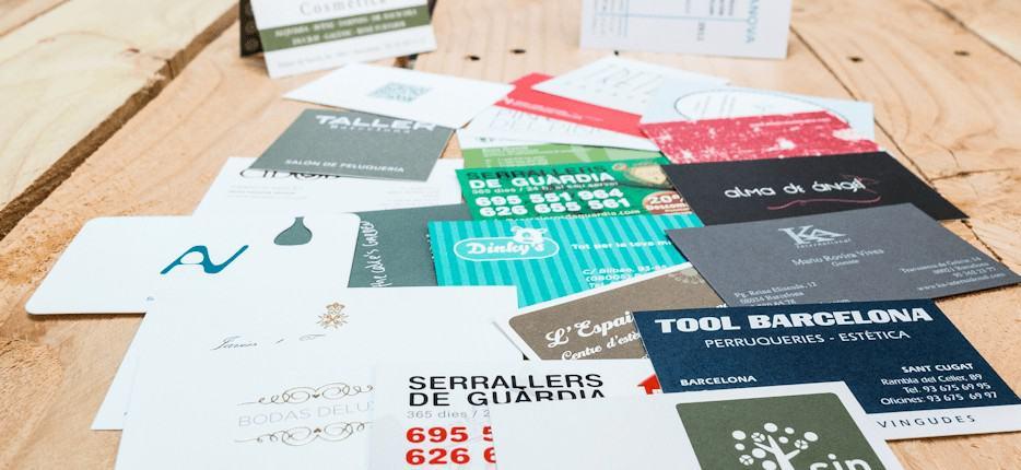 targetes, tarjetas, postales, tarjetones, saludas, impresión, barcelona, sarrià, pedralbes, letterpress, stamping, impresió, tormiq