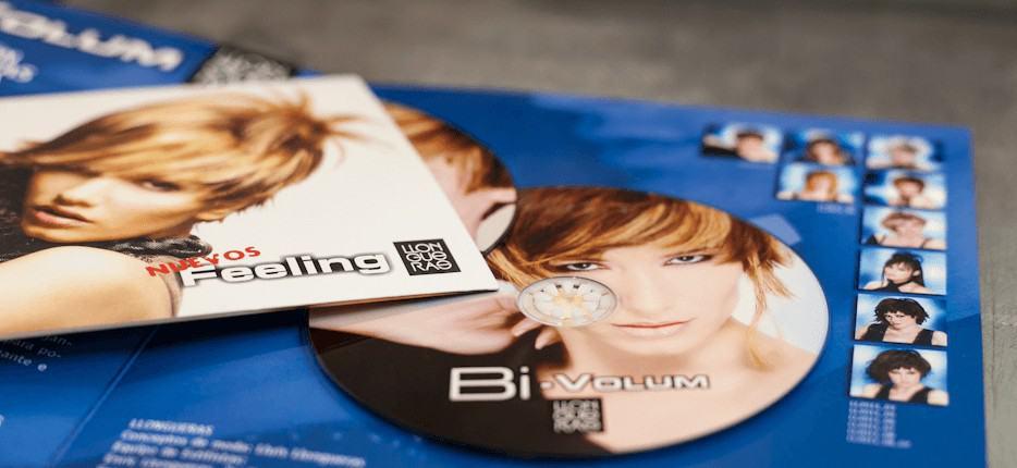 flyers, pòsters, impressió, impresión, posters, postales, postals, formularios, imprenta, tormiq, barcelona, sarrià