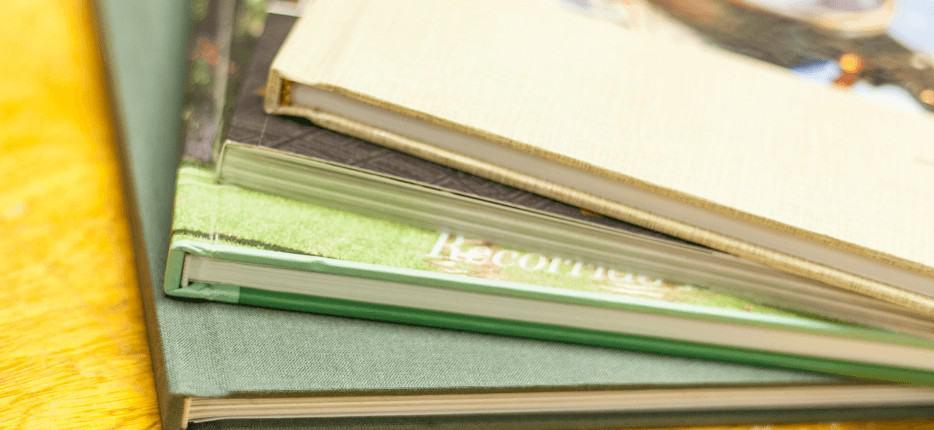 llibro, revista, dossier, impresión, imprenta, barcelona, tormiq, offset, digital, grapa, cola pur, espiral