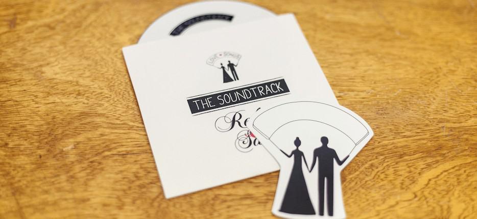 tormiq, bodas, invitaciones, noces, invitacions, impressió, impresion, casament