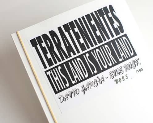 ©Tormiq imprenta Barcelona, libros, autoedición