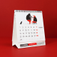 calendario, tormiq, imprenta, barcelona, 2016