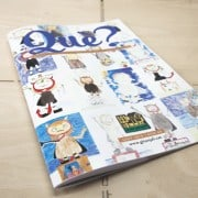 Revista Gitanjali, ©tormiq, tormiq, revista, digital, barcelona, badalona