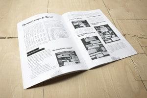 Revista Gitanjali, @tormiq, tormiq, revista, digital, barcelona, badalona