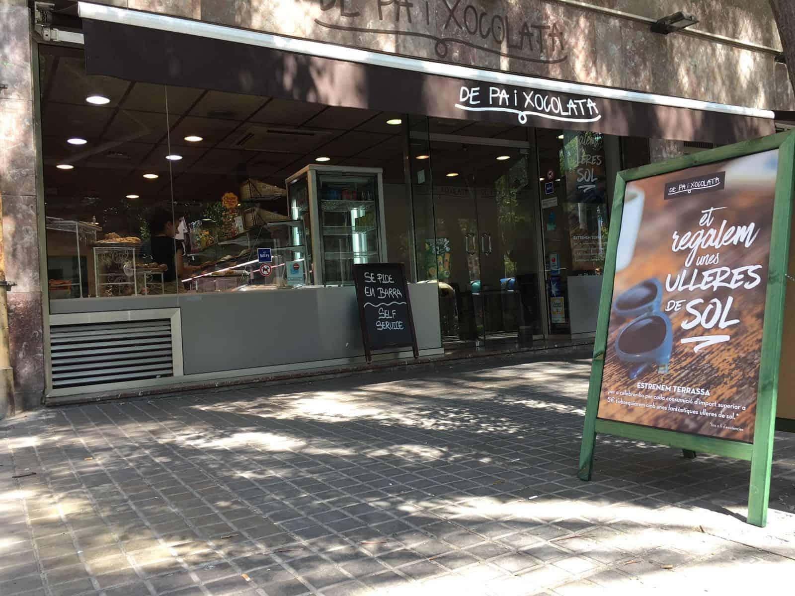 cartel, poster, plv, ©tormiq, tormiq, imprenta, barcelona