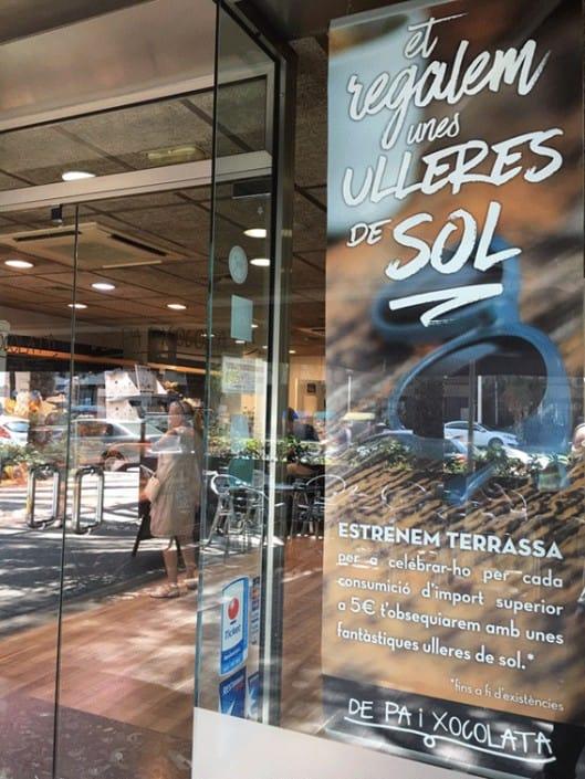 cartells, plv, display, ©tormiq, tormiq, imprenta, barcelona