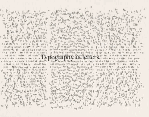 tormiq, tipografia, paper, imprenta, barcelona