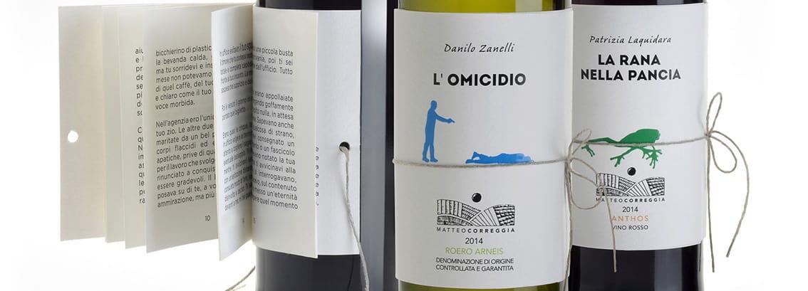 tormiq, imprenta, barcelona, vi, etiqueta, librottiglia, llibre