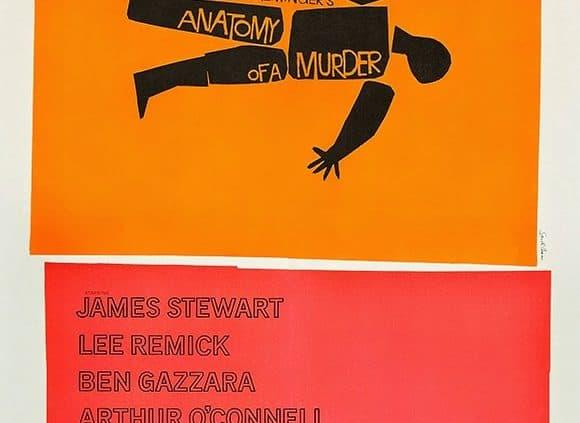 tormiq, pòsters, póster, gratis, freevintage, imperenta