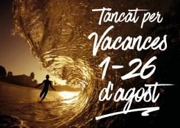 tormiq, imprenta, vacaciones, imprenta, vacances, impressió, barcelona, mar, print, sarrià, printmyday, vidadeunimpresor