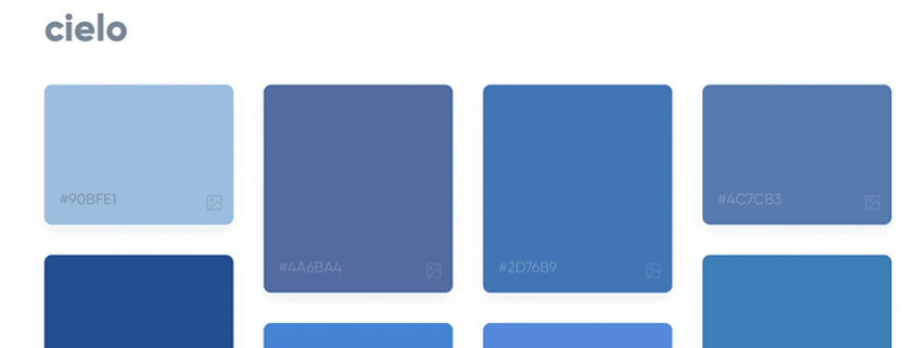 buscador, colors, Picular, colores, colors, tormiq, imprenta, barcelona, sarrià, disseny gràfic