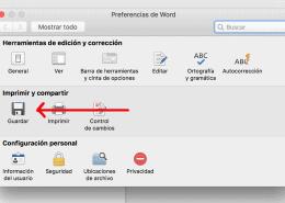 word, imprenta, incrustar tipo, microsoft, tormiq, impremta, tipografia