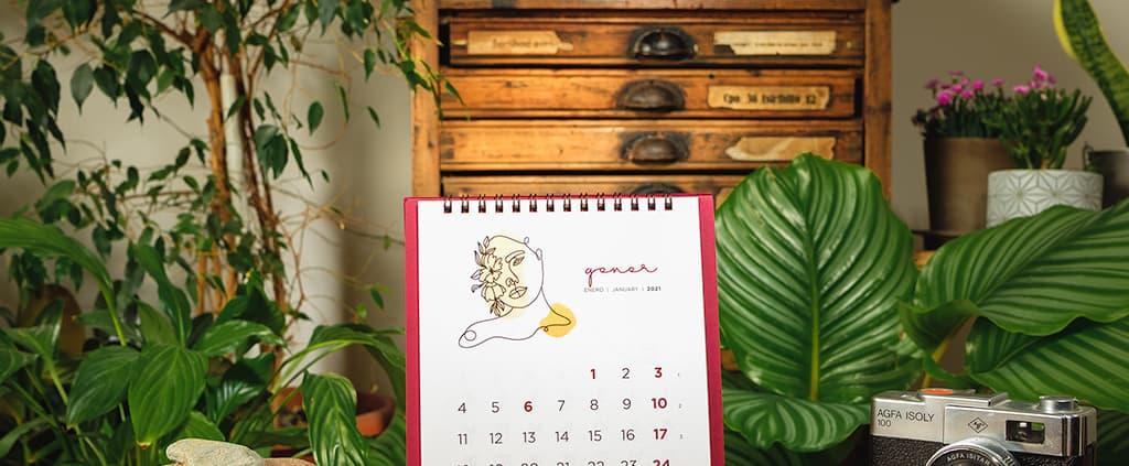 calendari, tormiq, impremta, barcelona
